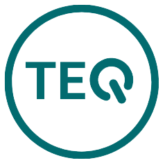 cropped-teq-logo-new.png